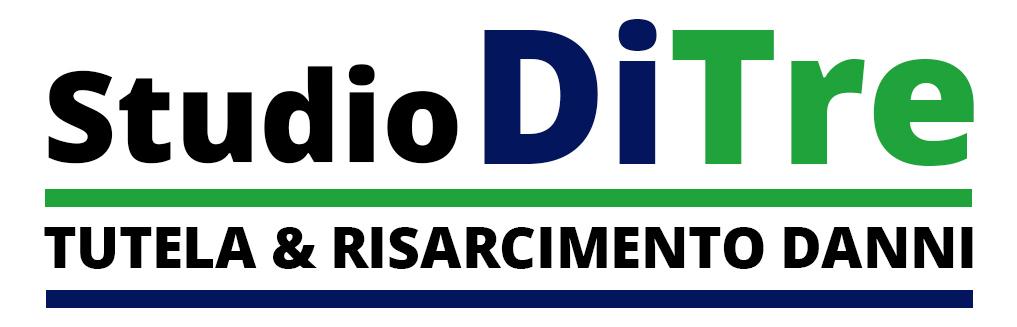 Studio Ditre Service